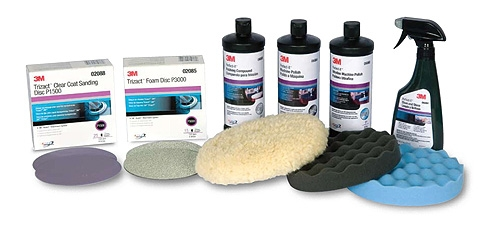 3M- Perfect-It Paint Finishing System-car masking, auto masking products, car paint supplies, automotive refinishing industry, automotive masking products, car finishing products, car restoration products, car colors, 3m car masking products, 3m masking tape, 3m, car colors north shore, auckland new Zealand