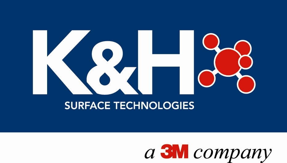 3M- K+H Surface Technologies-car paint preparation, auto paint products, car paint supplies, automotive refinishing industry, automotive paint preparation products, car finishing products, car restoration products, car colors, 3m pint preparation products, 3m paint products, 3m, car colors north shore, auckland new Zealand