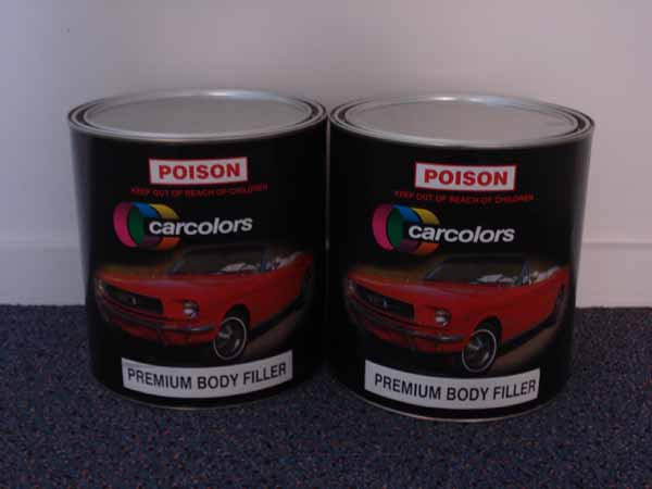 Car Colors Body Filler-car colors body filler, car body filler, car paint supplies, automotive spray paint products, car restoration products, body filler car products, car repair products, car colors, car colors of north shore, auckland, car body filler products, automotive polishing products