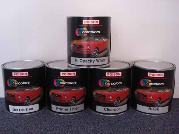 Car Colors Lacquers-Car Colors Lacquers, car body lacquers, car paint supplies, automotive spray paint products, car restoration products, evercoat car products, car repair products, car colors, car colors of north shore, auckland, car body filler products, automotive polishing products