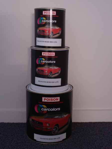 Car Colors Resin-car colors resin, car resin, car paint supplies, automotive spray paint products, car restoration products, evercoat car products, car repair products, car colors, car colors of north shore, auckland, car body filler products, automotive polishing products