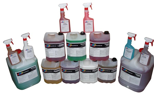 Car Colors Cleaning, Detailing and Wash Products-evercoat body filler, car body filler, car paint supplies, automotive spray paint products, car restoration products, evercoat car products, car repair products, car colors, car colors of north shore, auckland, car body filler products, automotive polishing products