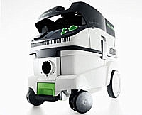 Festool - Cleantex Extractor-festool cleaning extractors, festool cleaning extractor, car sanding tool, auto sanding products, car paint supplies, automotive refinishing industry, automotive sanding products, car refinishing products, car restoration products, car colors, global refinish system, ppg global refinish system, ppg, car colors north shore, auckland new zealand
