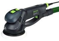 Festool - Rotex-car sanding tool, auto sanding products, car paint supplies, automotive refinishing industry, automotive sanding products, car refinishing products, car restoration products, car colors, global refinish system, ppg global refinish system, ppg, car colors north shore, auckland new zealand