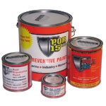 Rust Treatments-rust treatments, car rust treatments, rust treatments car paint supplies, automotive spray paint products, car restoration products, rust treatments car products, car repair products, car colors, car colors of north shore, auckland, car body filler products, automotive polishing products