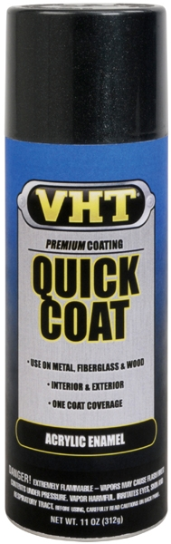 Speciality Top Coats - VHT-specialty topcoats, car topcoats, mirotone color coat, topcoat, top coat car paint supplies, automotive spray paint products, car restoration products, evercoat car products, car repair products, car colors, car colors of north shore, auckland, car body filler products, automotive polishing products