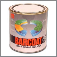 U-Pol Barcoat-u-pol Barcoat, upol coatings Barcoat, car coatings, Barcoat, automotive paint supplies, car restoration, new zealand, auckland