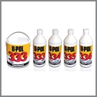 U-Pol Compounds-u-pol Compounds, upol Compounds, car Compounds, Compounds, automotive paint supplies, car restoration, new zealand, auckland