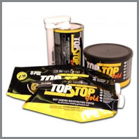 U-Pol Top Stop Gold-u-pol Top Stop Gold  , upol Top Stop Gold  , u-pol finishing filler, finishing fillers, automotive paint supplies, car restoration, new zealand, auckland